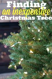 Popular Artificial Silver Tip Christmas Tree by Best 25 Artificial Xmas Trees Ideas On Pinterest Fake Tree