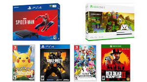 All The Black Friday Video Game Deals From Walmart, GameStop ... Fcp Euro Promo Code 2019 Goldbely June Digimon Masters Online How To Buy Cheap Dmo Tera Safely And Bethesda Drops Fallout 76 Price To 35 Shacknews Geek Deals 40 Ps Plus 200 Psvr Bundle Xbox One X Black 3 Off G2a Discount Code Instant Gamesdeal Coupon Promo Codes Couponbre News Posts Matching Ypal Techpowerup Gamemmocs Otro Sitio Ms De My Blog Selling Bottle Caps Items On U4gm U4gm Offers You A Variety Of Discounts For Items Lysol Wipe Canisters 3ct Only 299 Was 699 Desert Mobile Free Itzdarkvoid