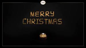 Ferrero Rocher Christmas Tree Box by Ferrero Rocher Christmas Origami Youtube