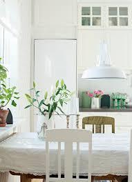 diese pflanzen passen zu den beliebtesten wohnstilen