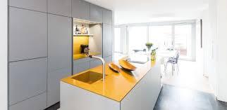 was für ein farbhighlight küchen werk dresden