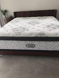 Tempurpedic Adjustable Beds by Bed Frames Tempurpedic Adjustable Bed Troubleshooting