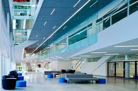 100 Cei Architecture Planning Interiors Glastech Glazing Portfolio