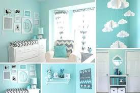 decorer chambre bébé soi meme idee deco chambre bebe garcon davaus idee deco chambre bebe