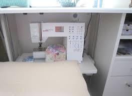 Koala Sewing Cabinet Dealers by 6a00d8341c52e853ef017ee8b1e8a9970d Pi