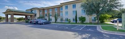 Lamp Post Inn Hotel Ann Arbor by Holiday Inn Express U0026 Suites Austin Sw Sunset Valley Hotel By Ihg