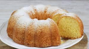 der weltbeste rührkuchen saftig locker und lecker