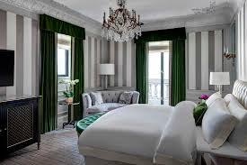 die 10 teuersten hotel suiten der welt travelzoo