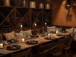 22 Top Private Dining Rooms In NYC Restaurants - Eater NY Black Hairpin Ding Table Two Of A Kind Fniture Rentals Throne Crown Chair Rental Party Ideas Party Event In Monterey And Salinas White Here Are The 10 Most Luxurious Apartments For Rent Nyc How To Plan An Amazing Valentines Day On Budget About Us Glam New Jersey Cheap Best Places For Affordable Furnishings Home Ltd 13 Best Hidden Bars Secret Spkeasies Wallpaper