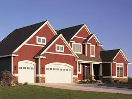 100 Cedar Sided Houses Top 6 Exterior Siding Options HGTV