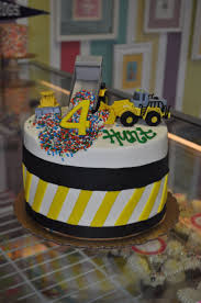 11 Diggers And Dump Trucks Birthday Cakes Or Cupcakes Photo ... Monster Truck Birthday Party Ideas Magglebrooks Tips Cheap Arnies Supply For Any And All Parties Fresh Decorations For Collection Decoration A Cstructionthemed Half A Hundred Acre Wood Tonka Truck Cake Boy Birthday Party Ideas Pinterest 25 Amazing Gifts Toys 3 Year Olds Who Have Everything Little Blue The Style File Cstruction Themed 2nd Vtech Dump Go Truckpaper Com Trucks With Used Hoist Similiar Made Of Cupcakes Keywords Great Place Kind At