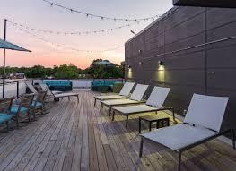 The Preserve At Scotts Addition Apartments - Richmond, VA ...