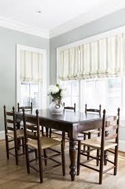Best Living Room Paint Colors Benjamin Moore by Best 25 Benjamin Moore Tranquility Ideas On Pinterest Bm