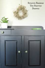 Ethan Allen Painted Dry Sink by Painted Dry Sink Sinks Ideas