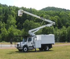 100 Bucket Trucks For Sale In Pa 2012 FREIGHTLINER M2 BUCKET TRUCK BUCKET BOOM TRUCK FOR SALE 582982