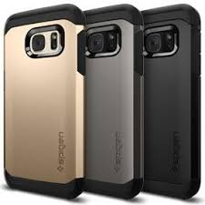 samsung galaxy s7 case cover heavy duty dual layers shockproof