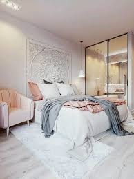 The 25 Best Tumblr Rooms Ideas On Pinterest Room Decor Within Decorating Bedroom