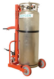 Part No. 240251, Hydraulic Large Liquid Gas Cylinder Cart With Brake ... Wesco Spartan Jr Economy Alinum 2in1 Hand Truck 219998a Beverage With Retainer Alinium Keg Hook Type 2 Hand Truck For Beverage Distributors A Professional Keg Cart Expresso Sack Kegs Crates Parrs Barrel 200 Ltr Steel Barrels 220 Valley Craft Industries Inc Powered Trucks Complete Cadillac Mi Bp Manufacturing Assembled Magliner One 10 Tire 6g11030c5 Sydney Trolleys At88 Standard Folding Moving Supplies The Home Depot Krcher Liberty Hds Electric Diesel Heated Dolly Webstaurantstore
