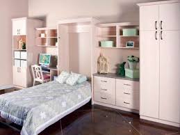 Ikea Murphy Bed Kit by Bed U0026 Bath Chic Teen Bedroom Using Murphy Bed Ikea And Wall