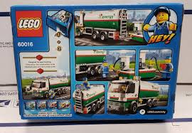 Lego 60017   Www.topsimages.com Lego City Tank Truck 3180 Seminovo E Original R 59900 Em Lego Tanker 60016 Ebay Brickville Town Harbour Railway 60017 Wwwtopsimagescom Set Octane 100 Complete With Itructions Search Farmers Lego City 2012 I Brick Part 39 New Tanker Truck Octan Gasoline Factory A Photo On Flickriver