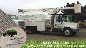 Community Tree Service Inc. & Dumpster Rentals   Tree Service In ... Truck Rental Inrstate Santa Cruz Superlight Bicycle Pro Shop Northern Va And Washington Dc Mighway Motorhome Plan Book Explore Mhc 24 Class C Rv Worldwide 606 Alc Day Two My As A Roadie From To King City Demo Phils Pine Mountain Bend Oregon 1 Worker Killed Injured In Accident Near Mountains Notnu Car Tulsa Ok Rentals Youtube De La Sierra 36day Search For Cars On Toyota Of New Dealership In Capitola Ca 95010 Pacific Coast Self Storage Hightower Cc 2018 Mtb