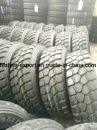 China Military Truck Tires 16.00r20, 14.00r20 Advance Brand With ... Whosale New Tires Tyre Manufacturer Good Price Buy 825r16 M1070 M1000 Hets Military Equipment Closeup Trucks In The Field Russian Traing Need 54inch Grade Truck Call Laker Tire For Vehicles Humvees Deuce And A Halfs China 1400r20 1600r20 Off Road Otr Mine Cariboo 6x6 Wheels Welcome To Stazworks Extreme Offroad Page Armored On Big Wehicle Stock Photo Image Of Military Truck Tire Online Best 66 And Thrghout 20