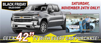 All American Chevrolet Of San Angelo: New & Used Car Dealership In Texas