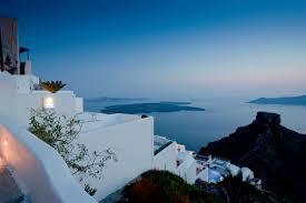100 Santorini Grace Hotel Greece GRACE SANTORINI HOTEL BY DIVERCITY ARCHITECTS
