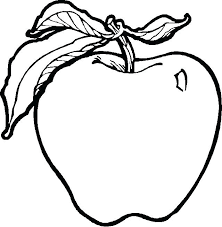 printable ve able coloring pages fruits ve ables coloring page 6 free printable ve able garden coloring pages