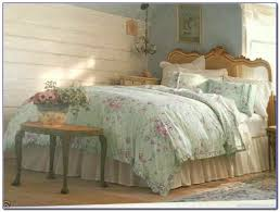 Simply Shabby Chic Bedding by Shabby Chic Bedding Sets Uk Download Page U2013 Best Home Design Ideas