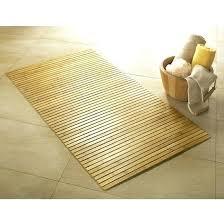 bathroom rugs non slip how to make mats luxury cotton bath l
