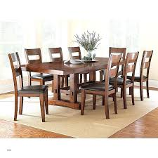 Jcpenney Kitchen Tables Table Sets Lovely Dining Room For 8 People Set