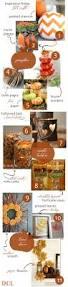 Kc Pumpkin Patch Winery by Best 25 Chevron Pumpkin Ideas Only On Pinterest Happy Fall Yall