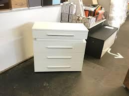 kommode sideboard weiß hochglanz wohnzimmer esszimmer küche