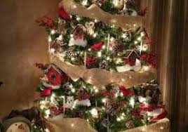 Christmas Tree With Cardinals Buy Your Here Inspiration Of Country Toppers