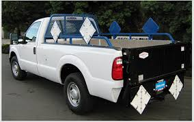 100 Dealers Truck Equipment Waltco Maxon Anthony Tommy Liftgate Fresno CA