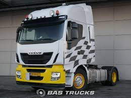 IVECO Stralis Hi-Way AS440S46 Tractorhead - BAS Trucks Photo Iveco Trucks Automobile Salo Finland March 21 2015 Iveco Stralis 450 Semi Truck Stock Hiway A40s46 Tractorhead Bas Editorial Of Trucks Parked Amce Automotive Eurocargo Ml120e18 Euro Norm 3 6800 Stralis Xp Np V131 By Racing Truck Mod 2018 Ati460 4x2 Prime Mover White For Sale In Turbostar Buses Pinterest Classic Launches Two New Models Commercial Motor