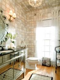 Bathroom Ideas: Nautical Beach Themed Bathroom With Undermount ... Beautiful Inspiration Beach Theme Bathroom Ideas Nautical Themed 25 Best And Designs For 2019 Home Diy Most Likeable Elegant Ocean Decor Ideas Remodeling In Themed Bathroom Accsories Sets Lisaasmithcom Coastal Decor Creative Decoration Beach Ocean Shower Curtain Visiontotalco Kids Natural For Design Excellent Decorating Tropical