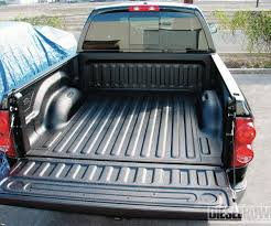 100 Truck Bed Liner Paint Colors Dazzling Liner Job F150online Forums Roll On 062