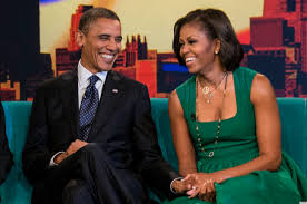 Michelle Obama Empty Chair by Michelle Obama U0027doesn U0027t Look Or Act U0027 Like A First Lady Says