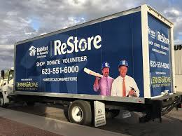 Habitat For Humanity Central Arizona Bobtail Truck For Sale The Great Lakes Big Rig Challenge Coming 2017 Greenkraft Other Mesa Az 50086425 Cmialucktradercom Arizona Commercial Sales Llc Rental Sanderson Ford Vehicles For Sale In Gndale 85301 Heavy Trucks In Phoenix Az Heidi Lee Holt Owner Operator Trucking Linkedin Enhardt Chevrolet Chandler Chevy Dealership Serving 2018 Ford F350 50040871 Dsl 453 Photos 7 Reviews Automotive 2019 5004441614