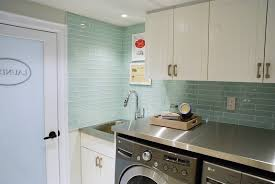 laundry room sink laundry room design laundry rooms laundry tubs