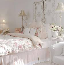 Best 25 Shabby bedroom ideas on Pinterest