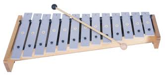 100 Home Made Xylophone How To Make Wooden S Our Pastimes