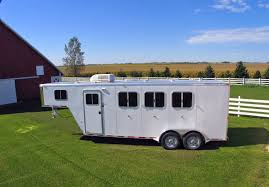 New Page 2 2003 4 Star 2 Horse 8 Wide 12 Lq With Hay Rack Ramp Alinum Interior Retractable Awnings Lawrahetcom 2017 Lakota Charger C311 7311s Horse Trailer Coldwater Mi Awnings Price List For Sale Sydney Sunsetter Reviews Chrissmith Page 3 Exciting Images Gallery Rv Newusedrebuilt Must Sell 1999 Steel Featherlite With Living Tent Awning Cleaning Replacement Edmton Parts Revelation Quarters Trailers Specialty Vehicle Girard Systems Air Springs Air Suspension Kits Camping World 2007 American Spirit 3horse Gooseneck