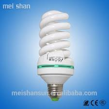 high lumens quality cfl l parts 40w spiral cfl energy