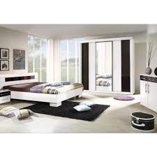 chambre a coucher mobilier de chambre coucher adulte compl te achat vente 10 douglas contemporain