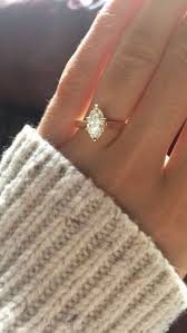 30 Best Engagement Images On Pinterest Engagement by Best 25 Gold Band Engagement Rings Ideas On Pinterest Gold
