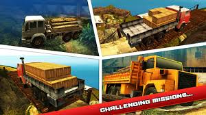 Offroad Log Transporter – Hill Climb Cargo Truck - Free Download Of ... Offroad Log Transporter Hill Climb Cargo Truck Free Download Of Wooden Toy Logging Toys For Boys Popular Happy Go Ducky Forest Simulator Games Android Gameplay A Free Driving For Wood And Timber Grand Theft Auto 5 Logs Trailer Hd Youtube Classic 3d Apk Download Simulation Game Tipper Kraz 6510 V120 Farming Simulator 2017 Fs Ls Mod Peterbilt 351 Ats 15 Mods American Truck Pro 18 Wheeler