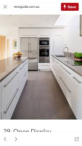 White Gloss Kitchen Design Ideas by 61 Best White Gloss Kitchens Images On Pinterest White Gloss